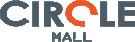 Circle Mall | Fast Growing Nigerian Mall