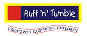 ruff-n-tumble