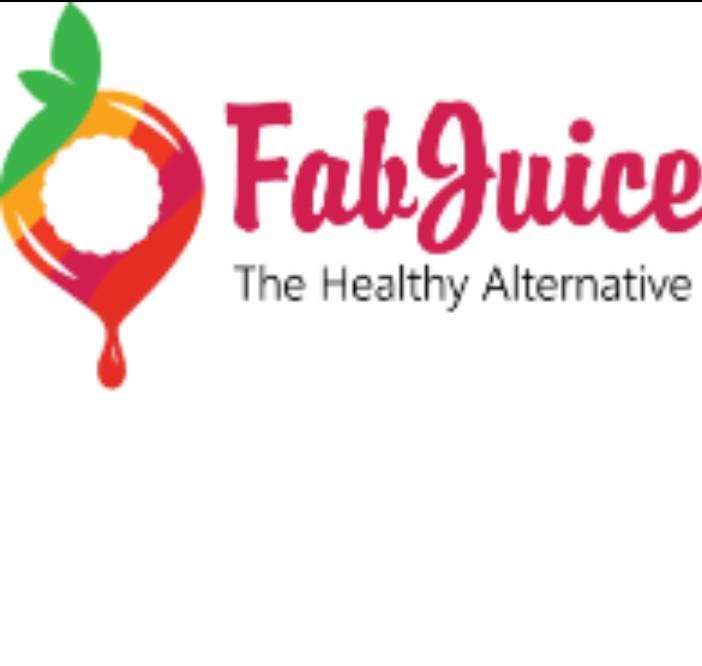 Fab Juice Bar