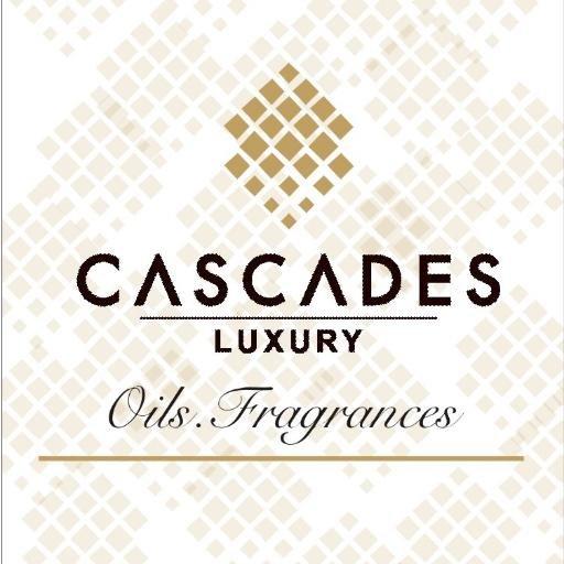 Cascade Luxury