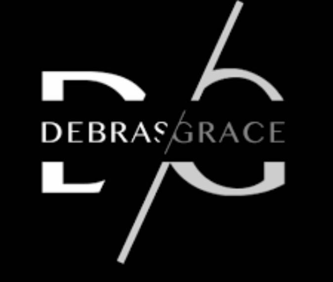 Debras Grace