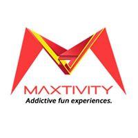Maxtivity