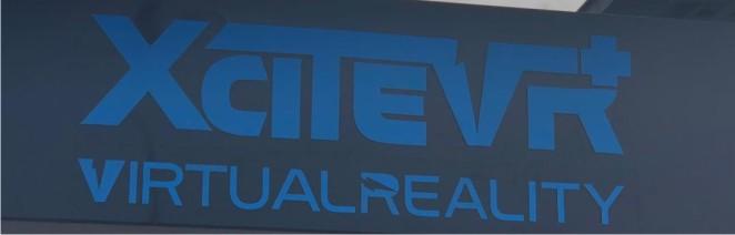 X-cite VR