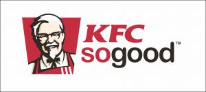 KFC-corporation